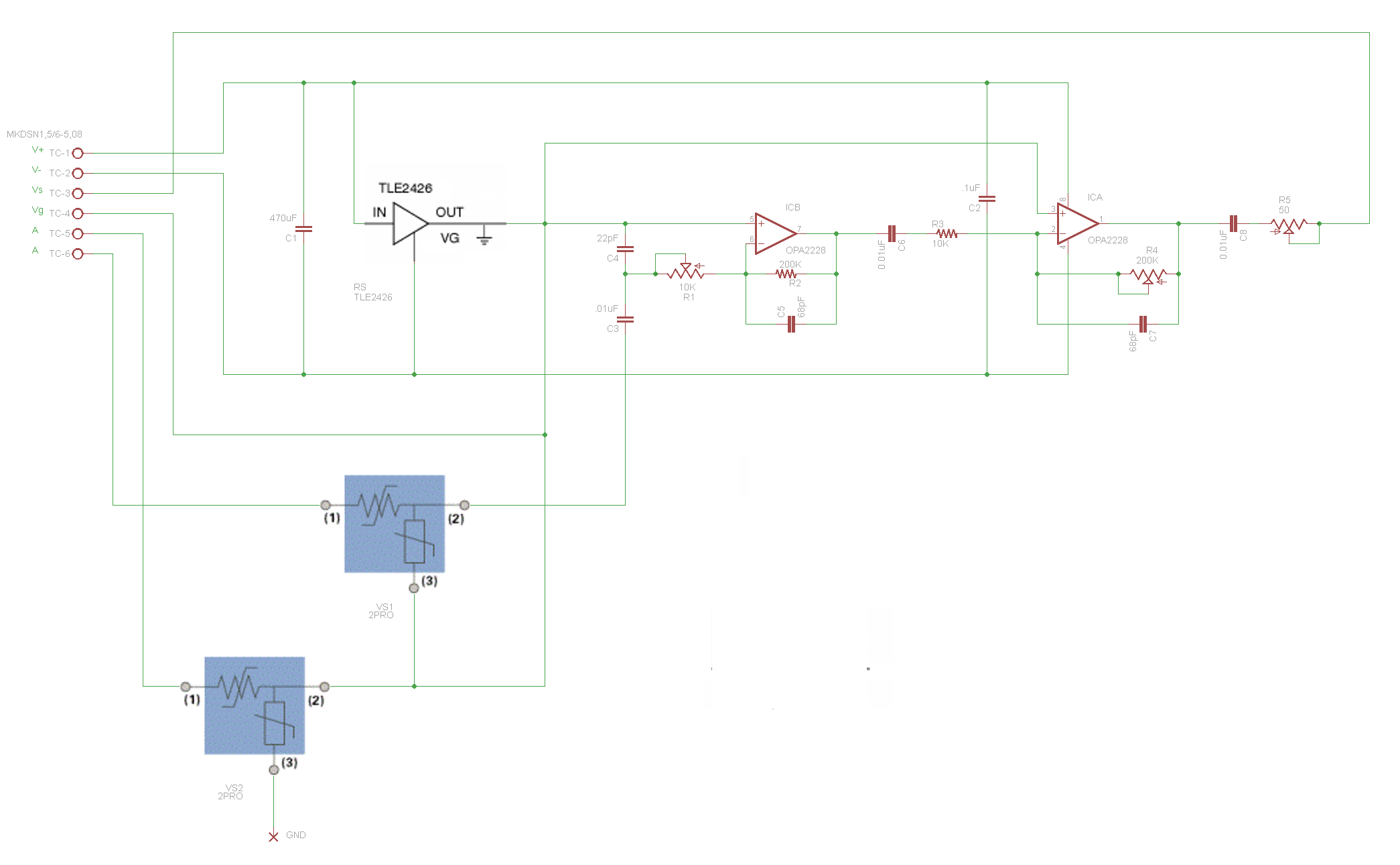 Vlf Transmitter Schematic Trusted Wiring Diagrams Output Circuit Of Pi Metal Detector Longrangelocators Forums Space Weather Monitors Stanford Solar Center Elf Receiver Schematics Supersid Board