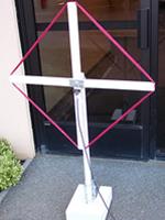 WSO antenna design