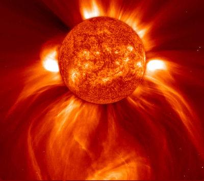 [Image: 400px-Sun-corona.jpg]
