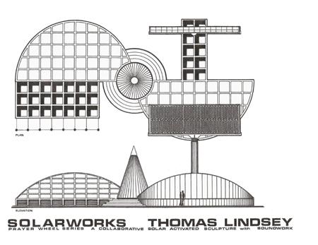 solarworks sketch