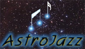 AstroJazz
