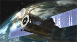 Artist Concept of Solar-B