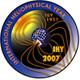 IHY logo
