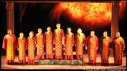 Mozart priests