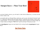 sunspot races thumbnail