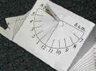 sundial thumbnail
