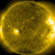 Solar Viewer Widget Image
